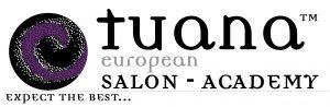 Tuana Schoo & Salon big